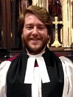 Profile image of D. J. Griffin