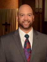 Profile image of Dr. Gary Gordon
