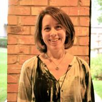 Profile image of Deborah Boschert
