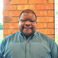 Profile image of Ron Valentine