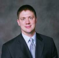 Profile image of David Ward