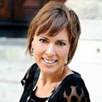 Profile image of Jeni Payton
