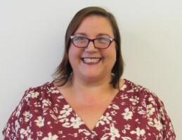 Profile image of Betty Milligan