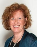 Profile image of Joanne Teeters