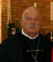 Profile image of Alan Ladd