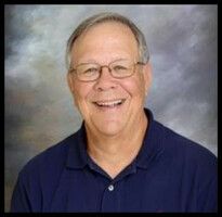 Profile image of Bill Lindsay