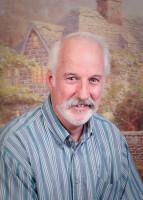 Profile image of Bill Balkey