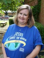 Profile image of Beth Parker
