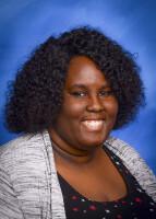Profile image of Kem Lawson