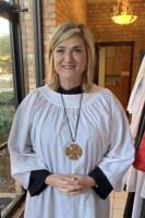 Profile image of June McIntire